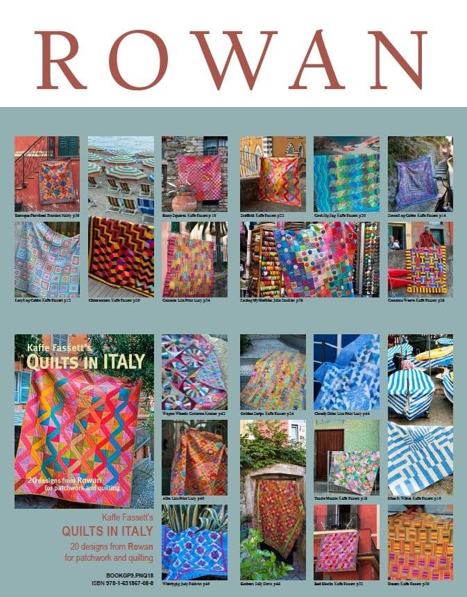 248ae2348204b Lady Sew and Sew