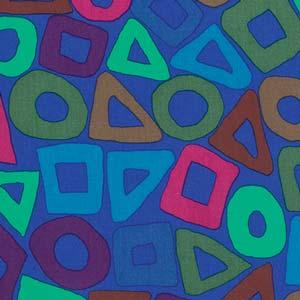 BM57 Cobalt Puzzle