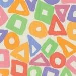 BM57 Puzzle. Brandon Mably, Kaffe Fassett Collective