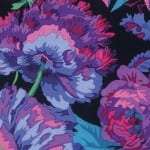 PJ83 Voluptuous, Philip Jacobs, Kaffe Fassett Collective