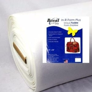 Bosal 493 Double-sided