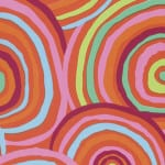 Kaffe Fassett: Quilt Backings