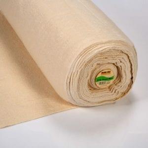 Cotton Soya Blend