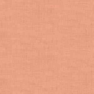 linen texture 1473-p coral pink