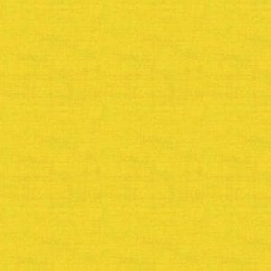linen texture 1473-y4 sunflower