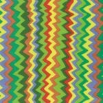 BM62 Sound Waves, Brandon Mably Kaffe Fassett Collective
