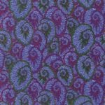 PJ87 Curlique, Philip Jacobs, Kaffe Fassett Collective