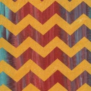 Sale: Kaffe Fassett Artisan Batiks