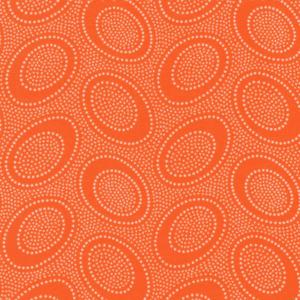 GP71.orange