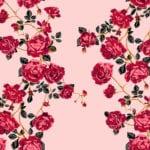 Floral Retrospective