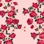 Floral Retrospective, Anna Marie Horner