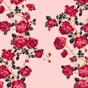 Floral Retrospective, Anna Maria Horner