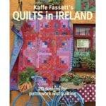 Kaffe Fassett Books