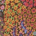 GP160 Persian Garden, Kaffe Fassett
