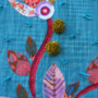 Quilts in Bloom Anna Marie Horner