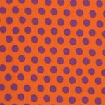 GP70.Orange Spot, Kaffe Fassett Classics