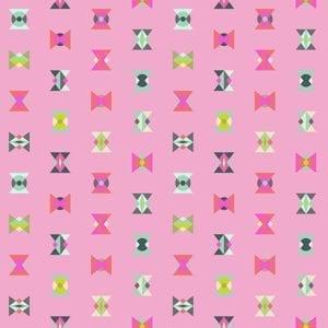 PWTP035_Pink