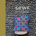 Sew-Artisan-book