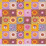 Fall 2017, Kaffe Fassett Collective