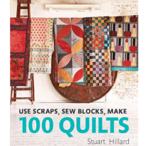100 Quilts