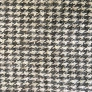 Prestwick / Beige - 90% Polyester, 10% Wool