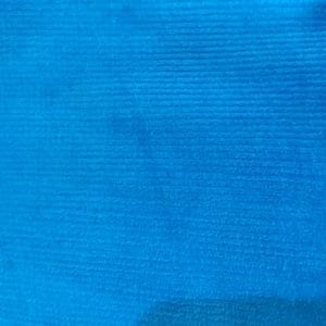 Plain Cord - Turquoise