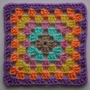 25 Oct. Beginners crochet class (4 weeks)