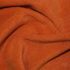 Fleece - Plain & Patterned