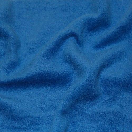 x720.10 Royal Blue Fleece