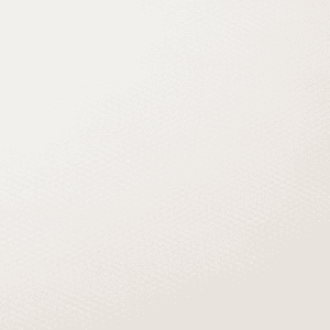 ES017WHI - White Nylon Net
