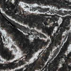 C7700SIL - Silver Ice Velvet