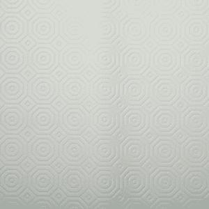 ES020WHI-10