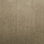 ES006LL - Scrim - Linen Cotton Mix