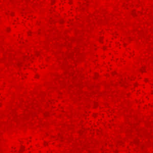 Flutter jlc0081 red