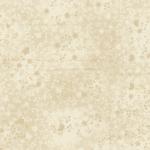 JLC0081 Flutter - Ivory