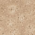 JLC0081 Flutter - Beige