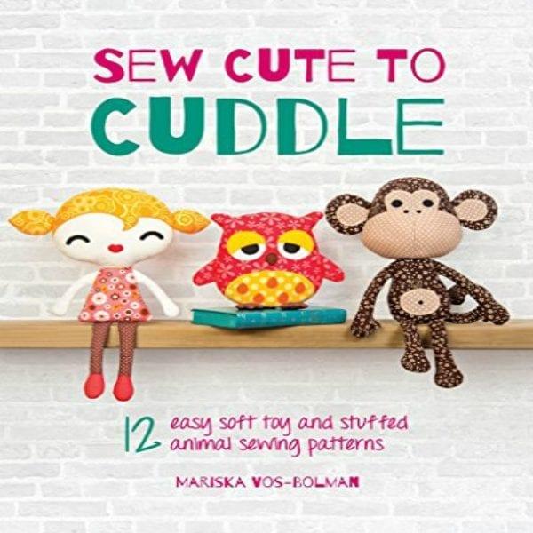 so cute to cuddle -Mariska Vos Bolman.jpg