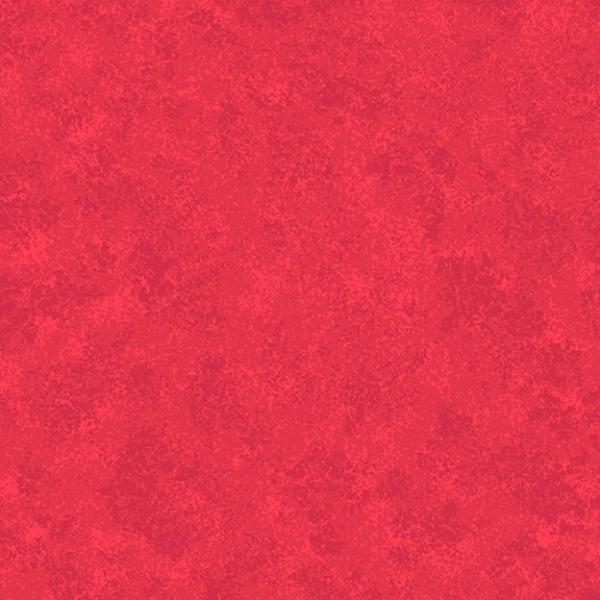 Spraytime 2800P87 Carmine