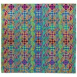 ColeusColumns Kaffe Fassett, Quilts in America