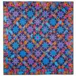 Tippercanoe and Tyler Too Kaffe Fassett, Quilts in America