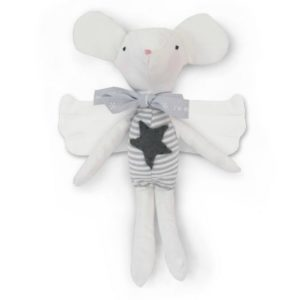 Sizzix 662589 Mouse Softee
