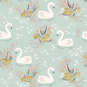 1358 Swans Dove - Dovestone Dashwood