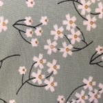 3757 Tigerlilly Jersey Dress Fabric