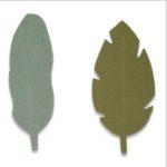 662555 Leaves by Sophie Guilar Bigz DieJPG