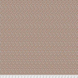 Arcadia PWSL071NEUTR Snow Leopard Philip Jacob