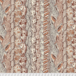 Arcadia PWSL073NEUTR Snow Leopard Philip Jacob