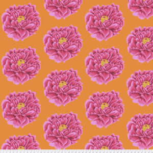 108inch Backing QBGP004-2pink Kaffe Fassett Collective