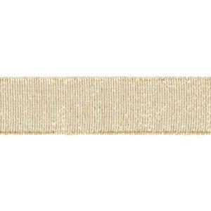 Gold Ribbon Metallic TT01120