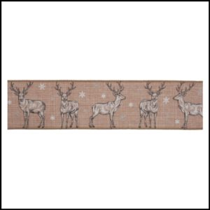 Reindeer CR18-5 Premium Wire Edge