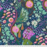 PWAH119 Sweet Dreams Anna Marie Horner-a